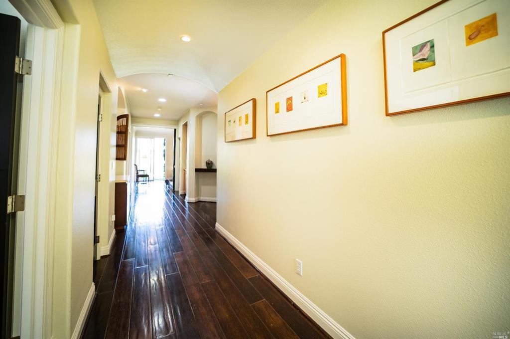 102 Mountview Terrace
