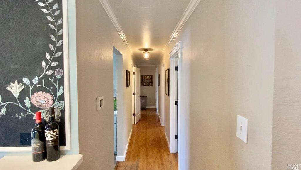 3700 Parrett Avenue