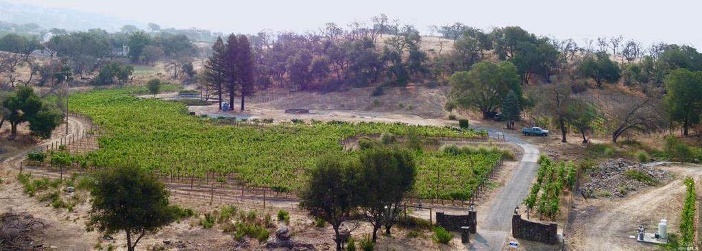 1034 Loma Vista Drive