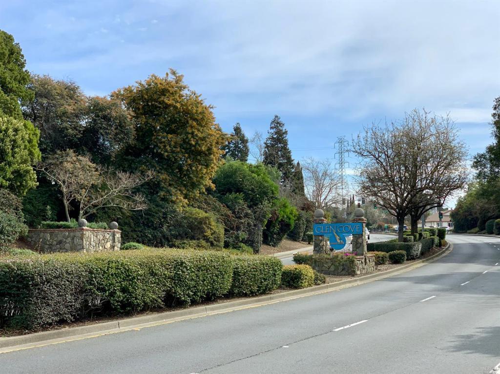 248 Valley Oak Lane