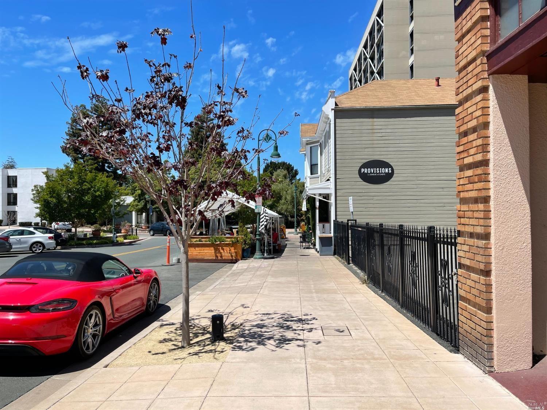 157 Nantucket Lane