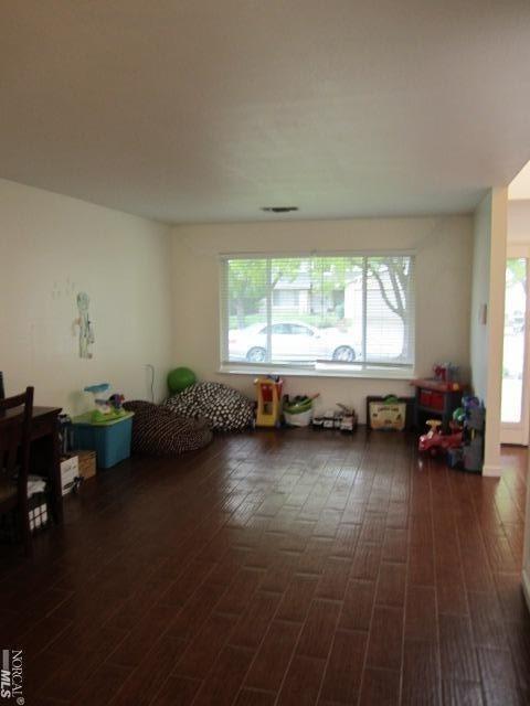 4025 Fairfax Drive