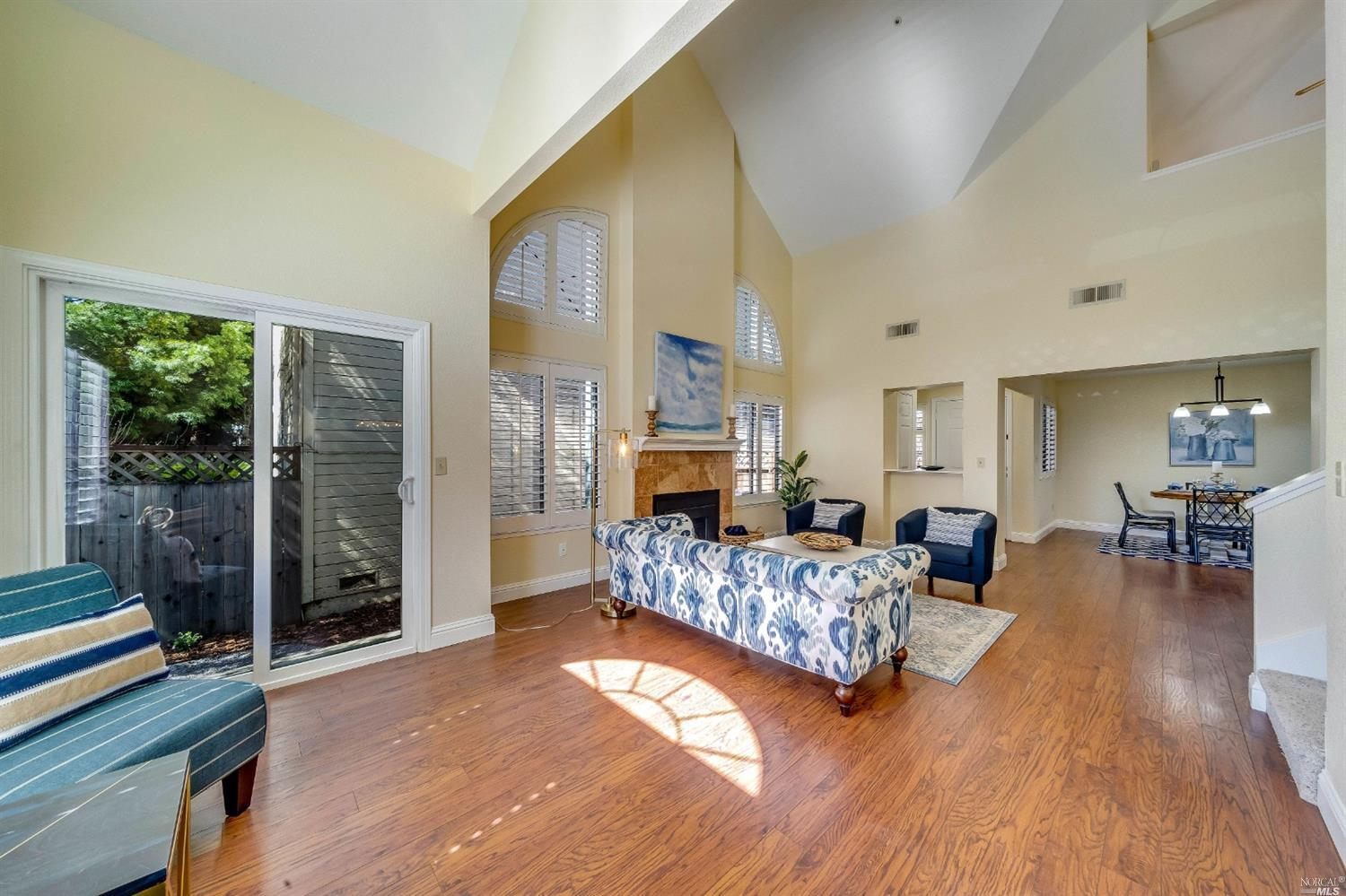 32 Valley West Circle