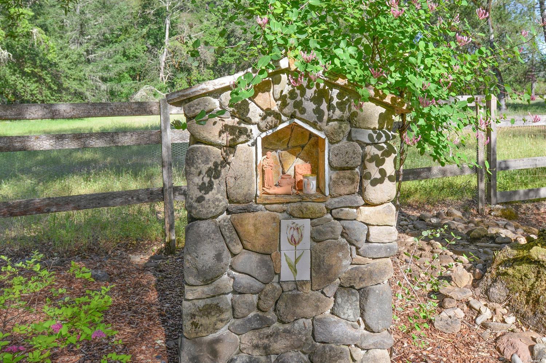 461 Crystal Springs Road