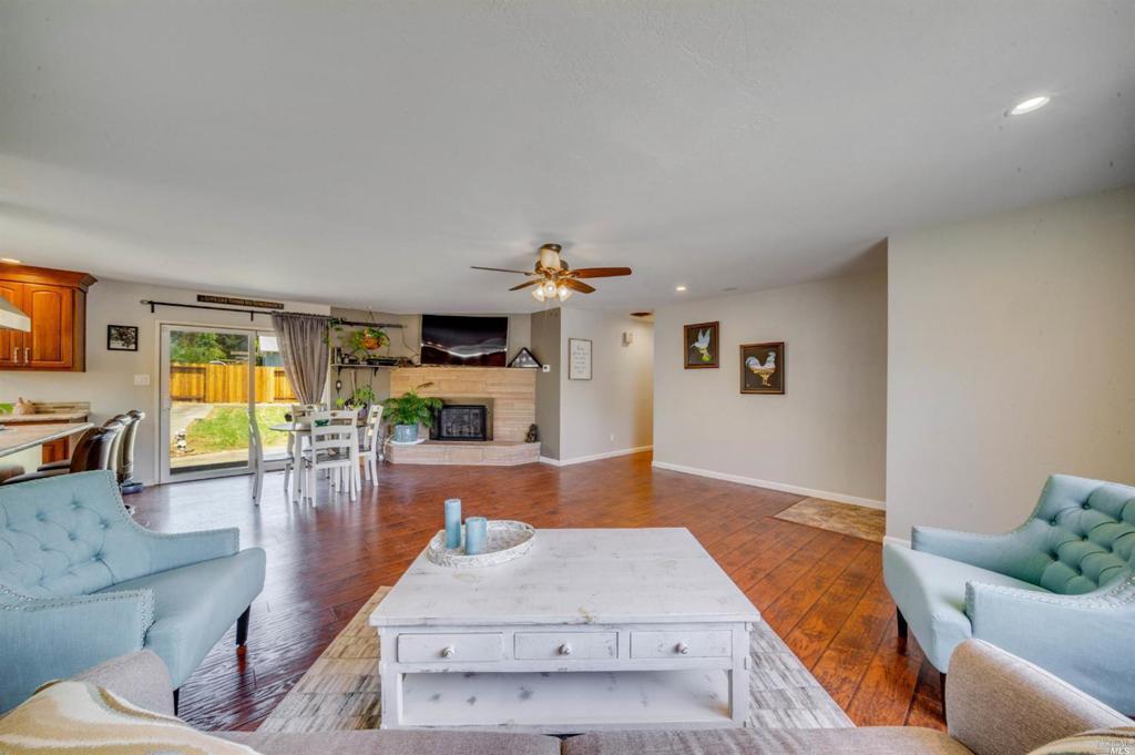1076 Terrace Drive