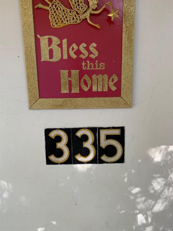 331 Cross Street