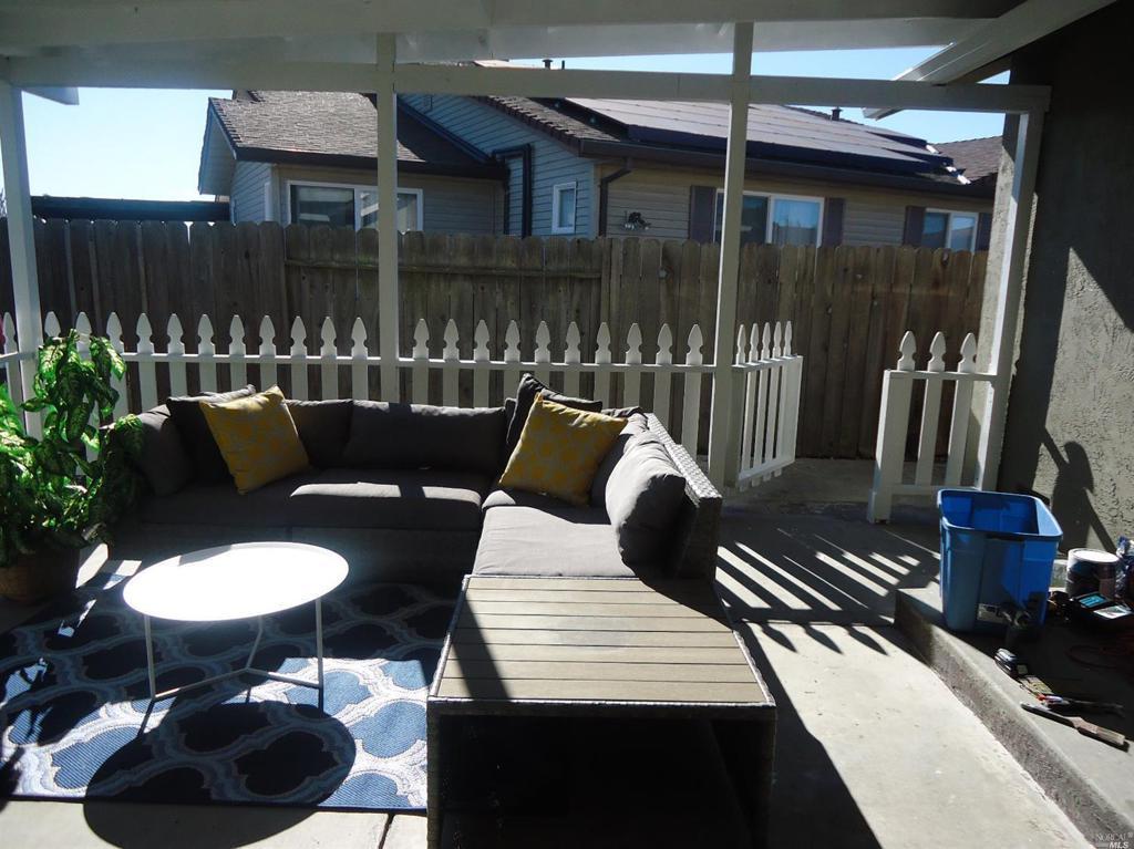 513 Monterey Drive