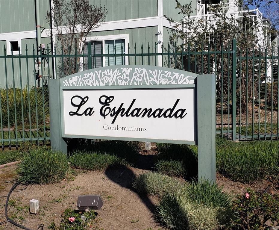 1501 La Esplanada Place Unit: 313