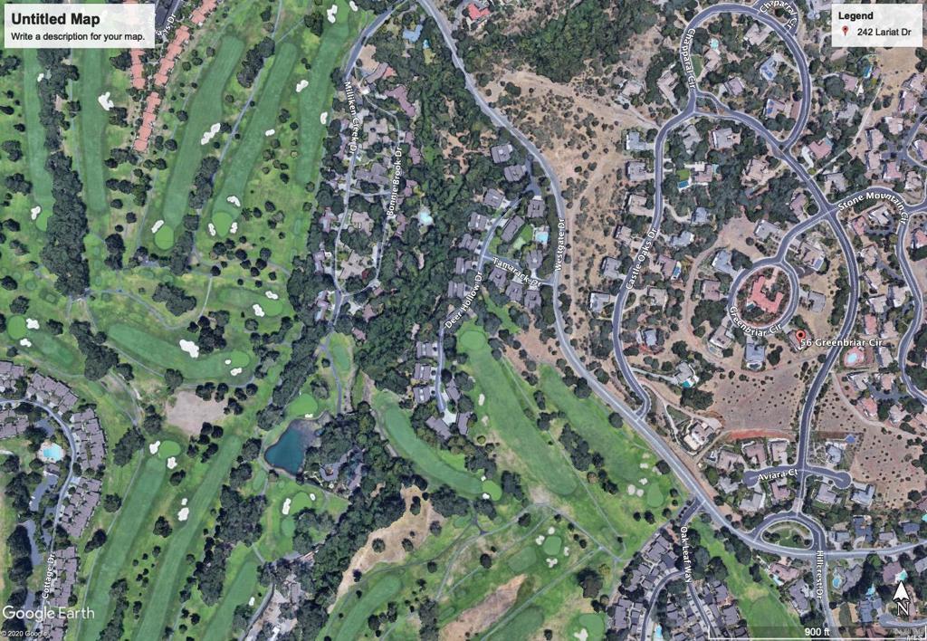 56 Greenbriar Circle