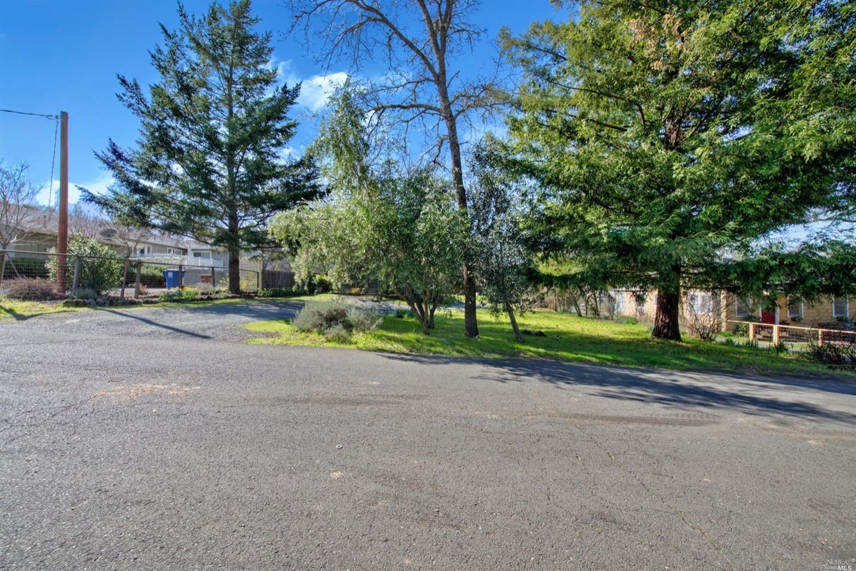 405 Newton Drive