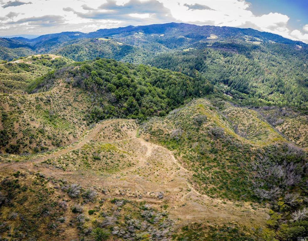 6170 Dry Creek Road