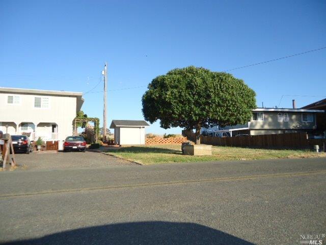 1568 Milton Road