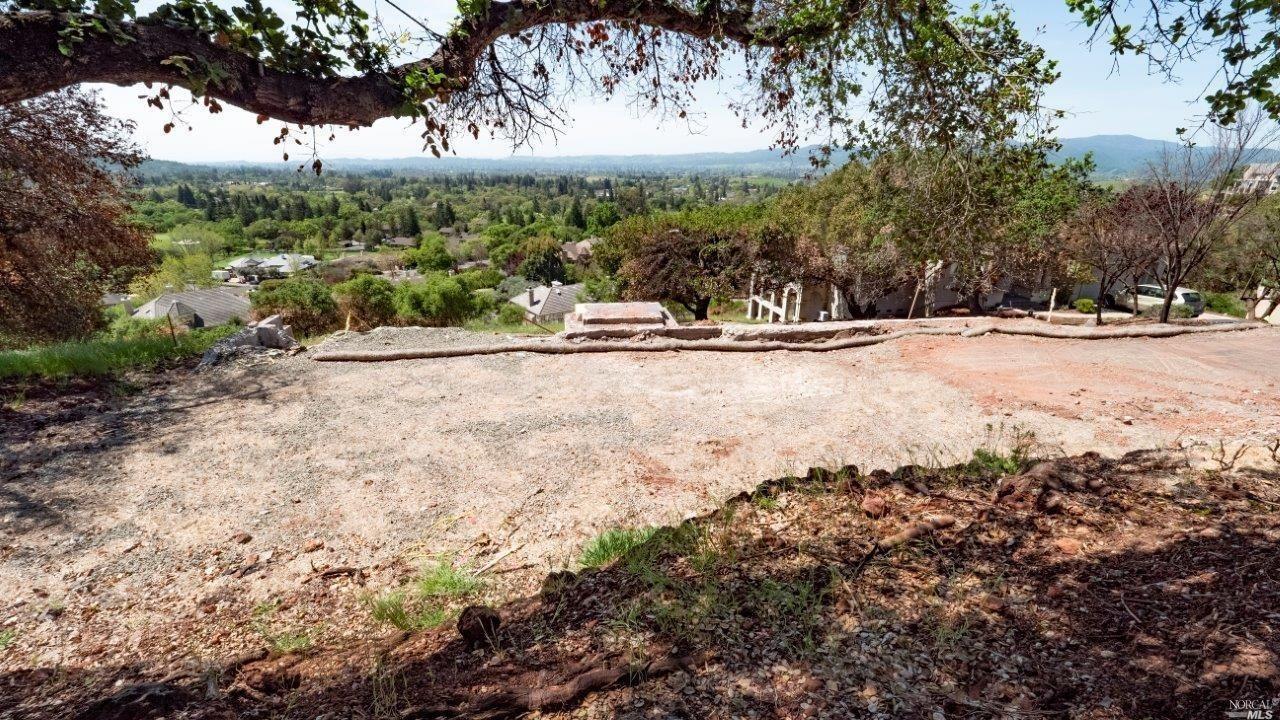 153 Stone Mountain Circle