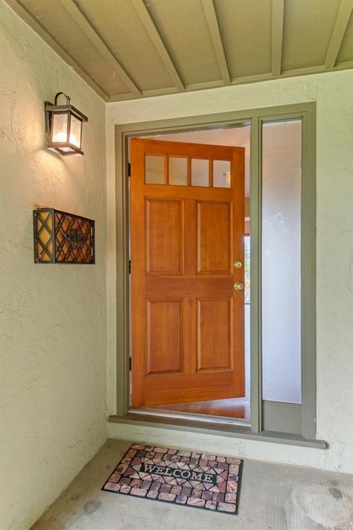 4461 Sandalwood Street