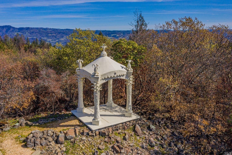 3630 Spring Mountain Road