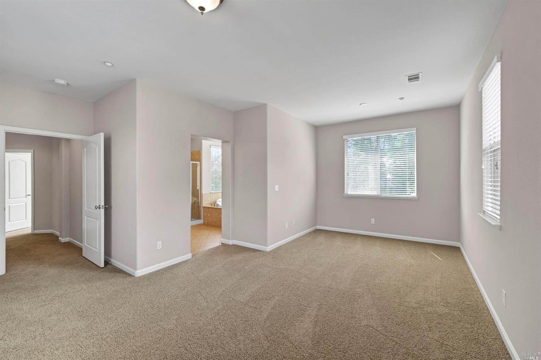 531 Coffield Avenue