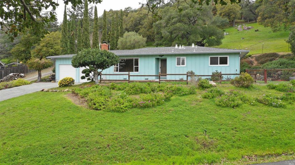230 Monte Vista Drive