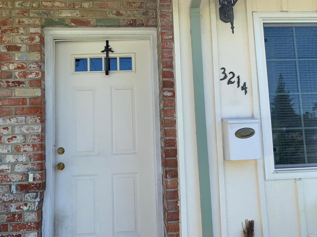 3214 Piedmont Avenue