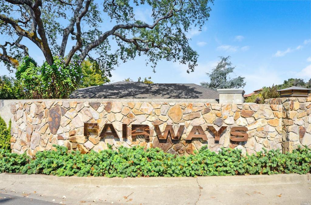 88 Fairways Drive