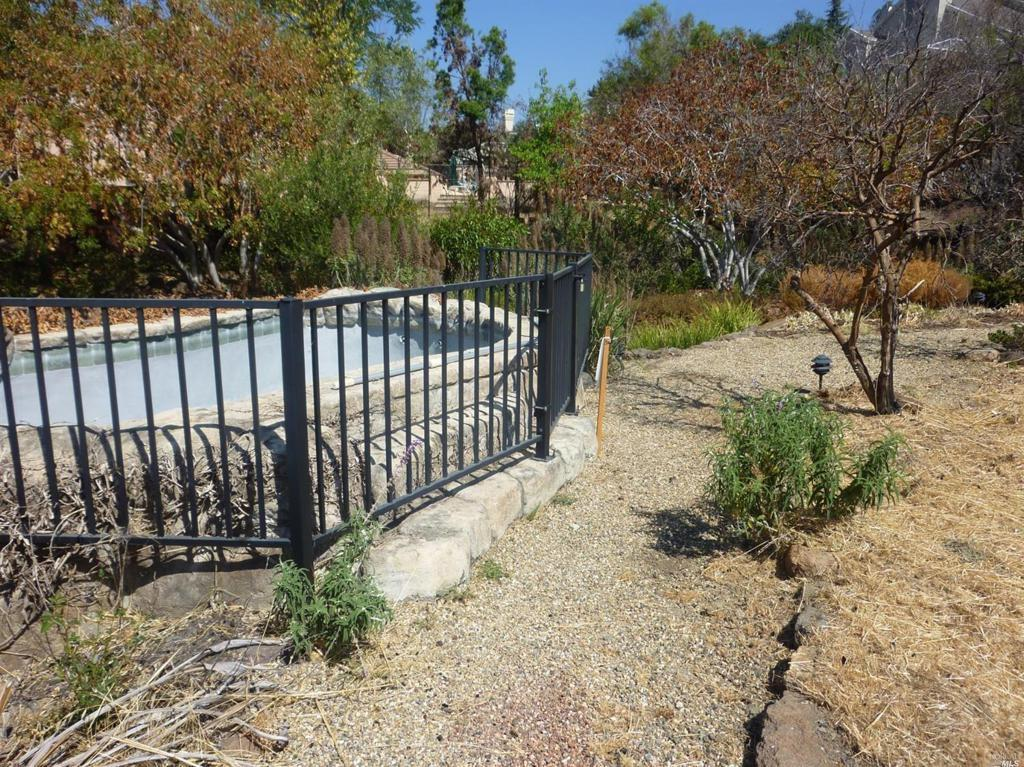124 Canyon Drive