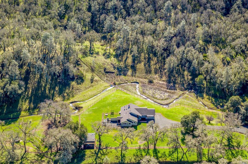 5450 State Highway 128