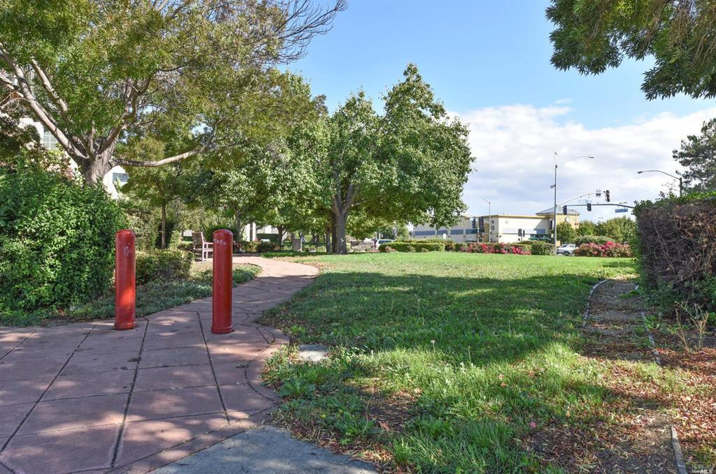 373 Promenade Circle