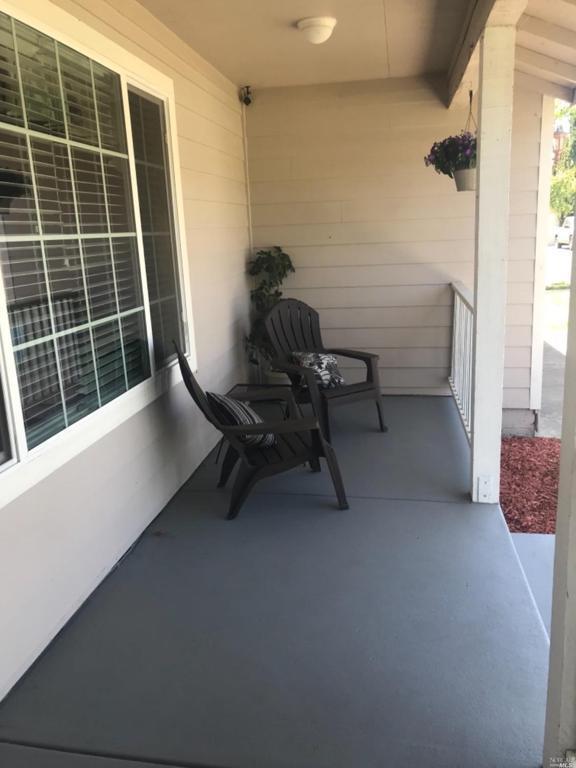 1072 Terrace Drive
