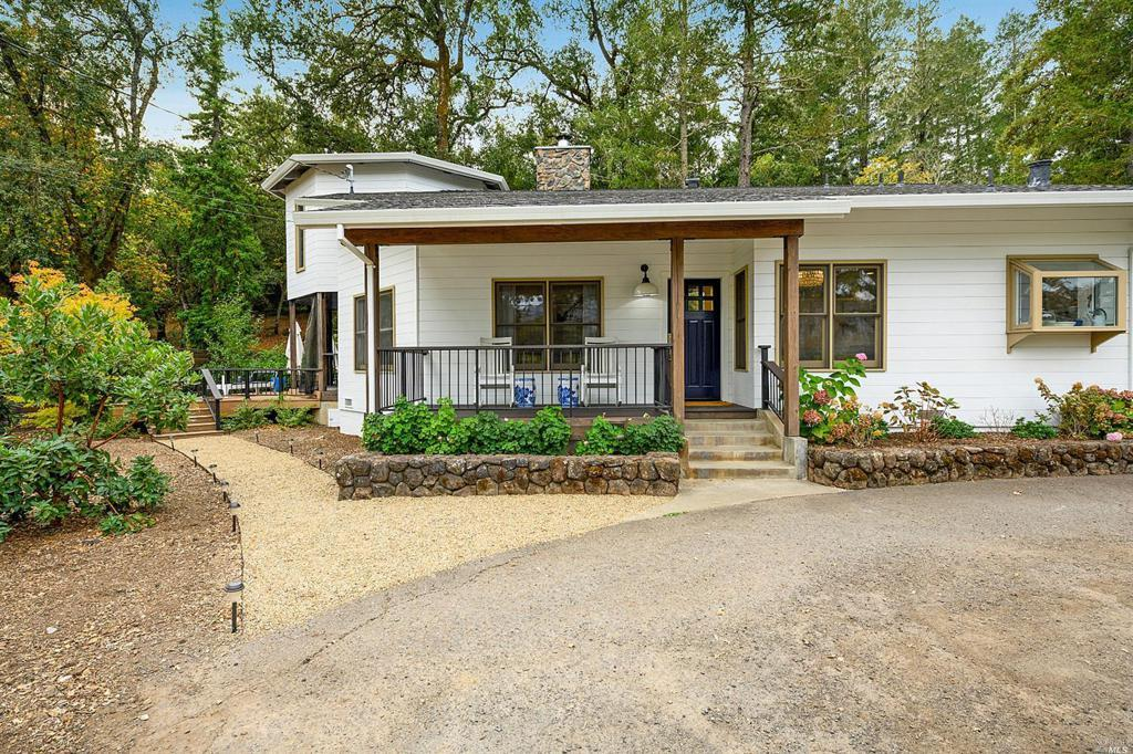 3131 State Highway 128