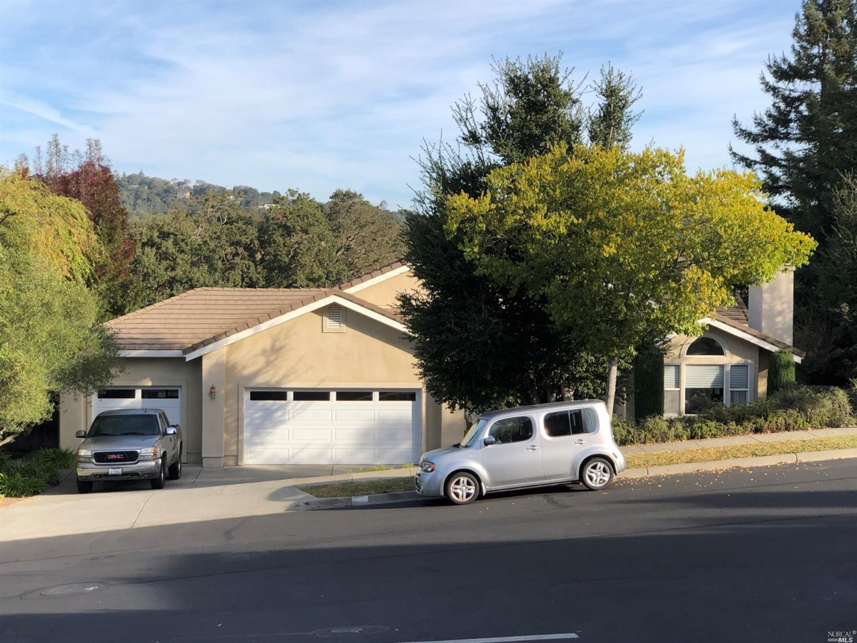 1336 Cayetano Drive