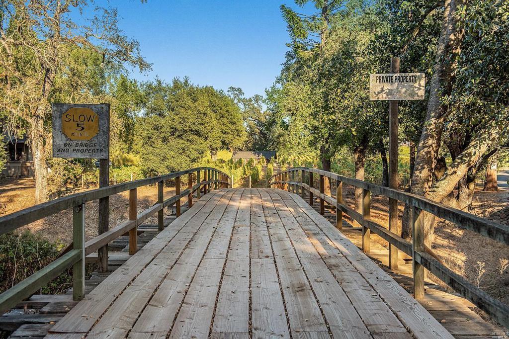 2344 Silverado Trail