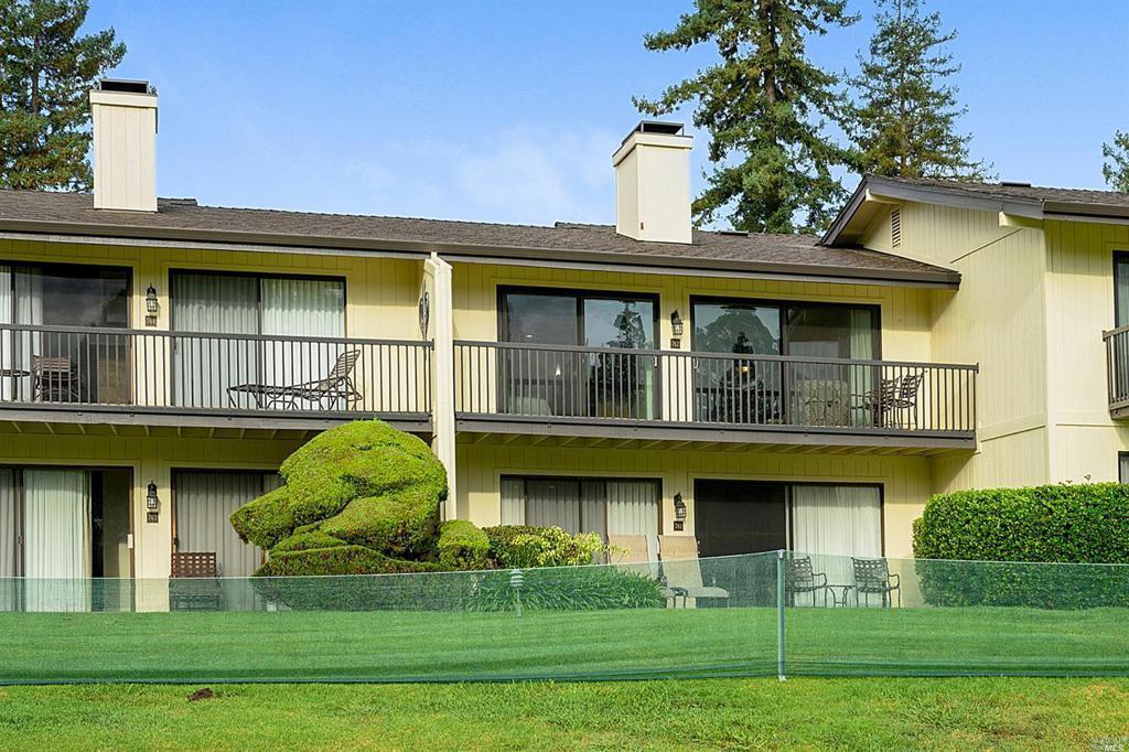 762 Cottage Drive