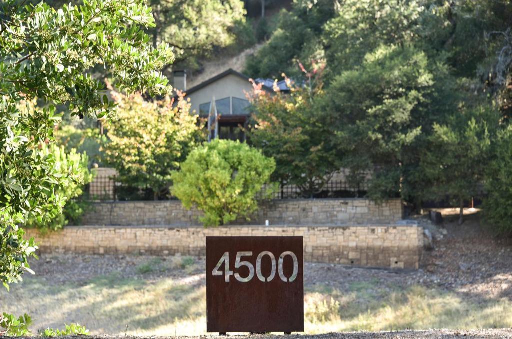 4500 Silverado Trail