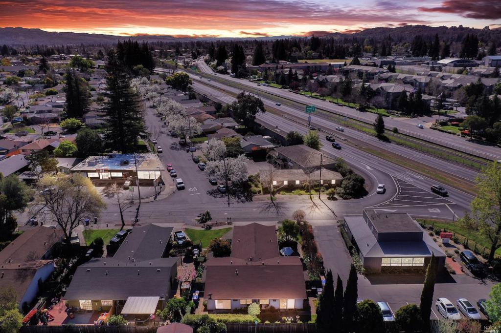1926 Sierra Avenue