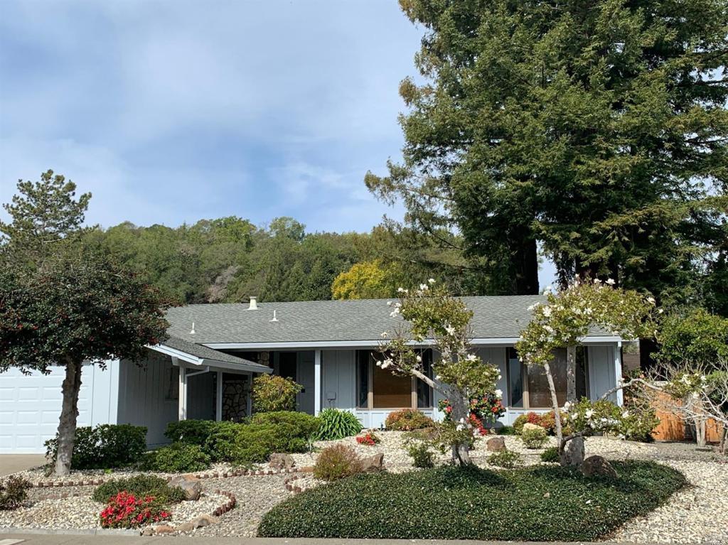2965 Pinewood Drive