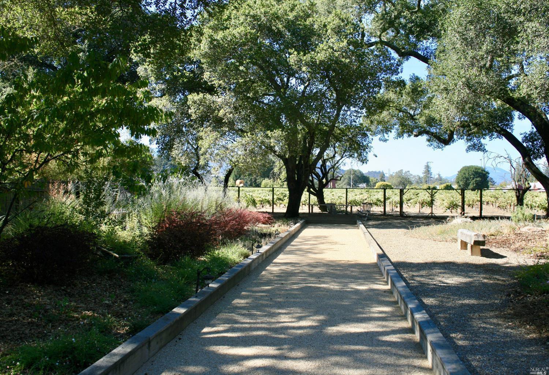 1380 El Bonita Avenue