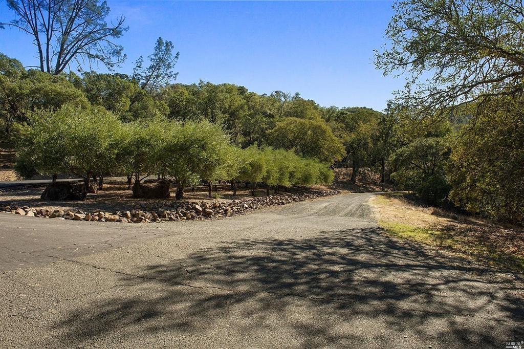 0 Long Ranch Road