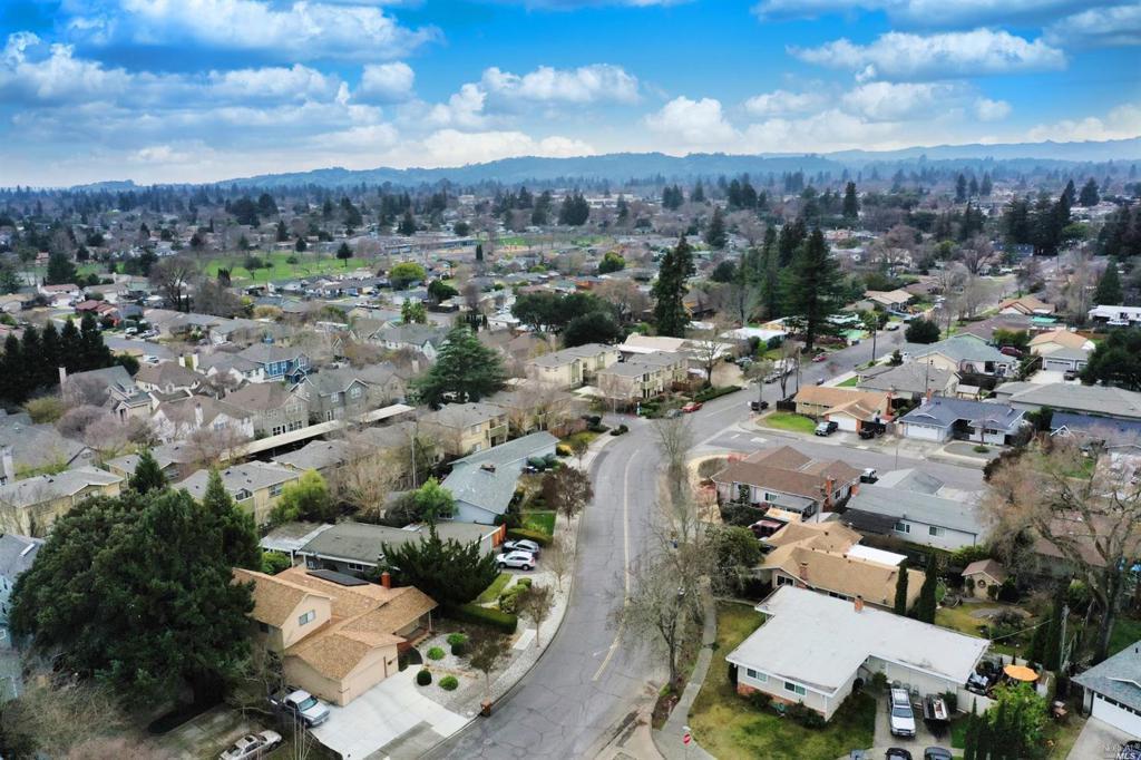 755 La Homa Drive