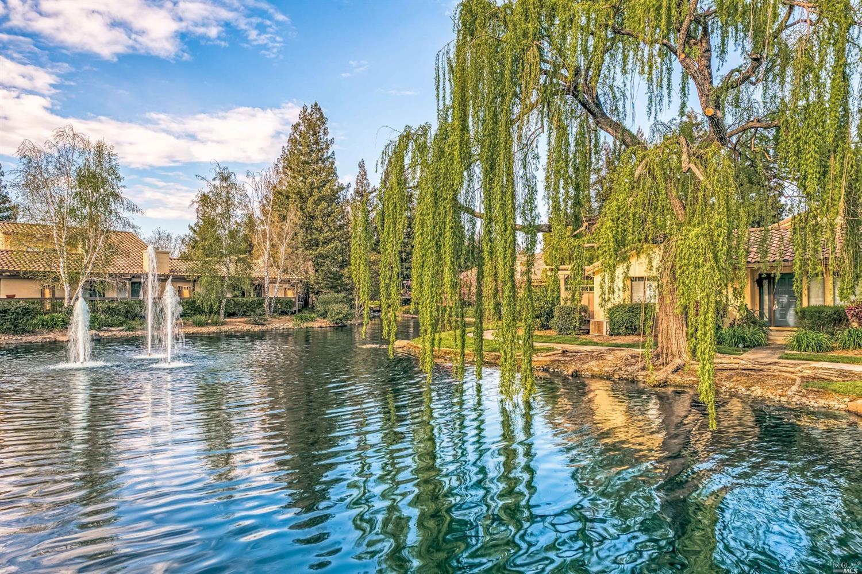 37 Fountain Grove Circle