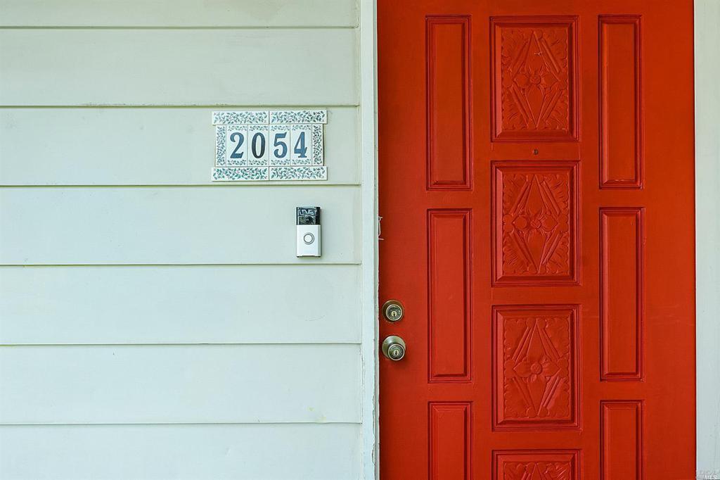2054 Russell Street