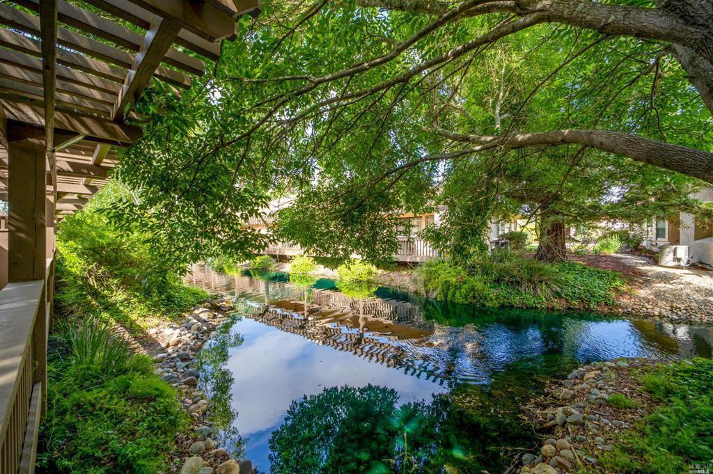 22 Fountain Grove Circle