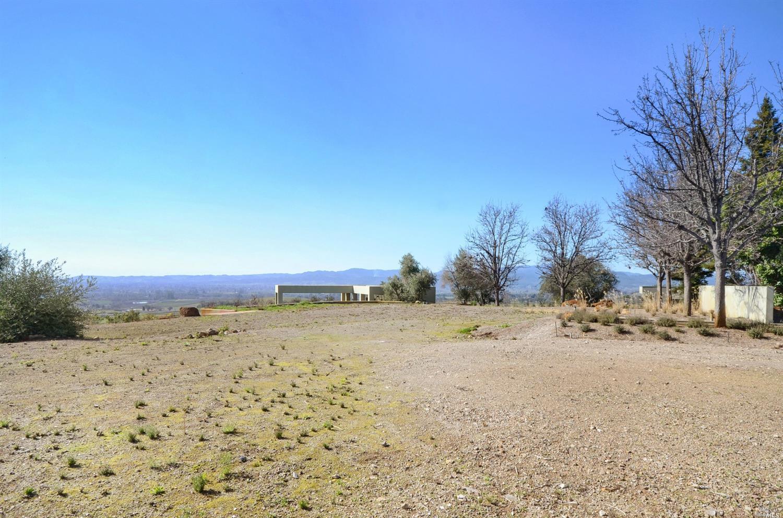 2040 Atlas Peak Road