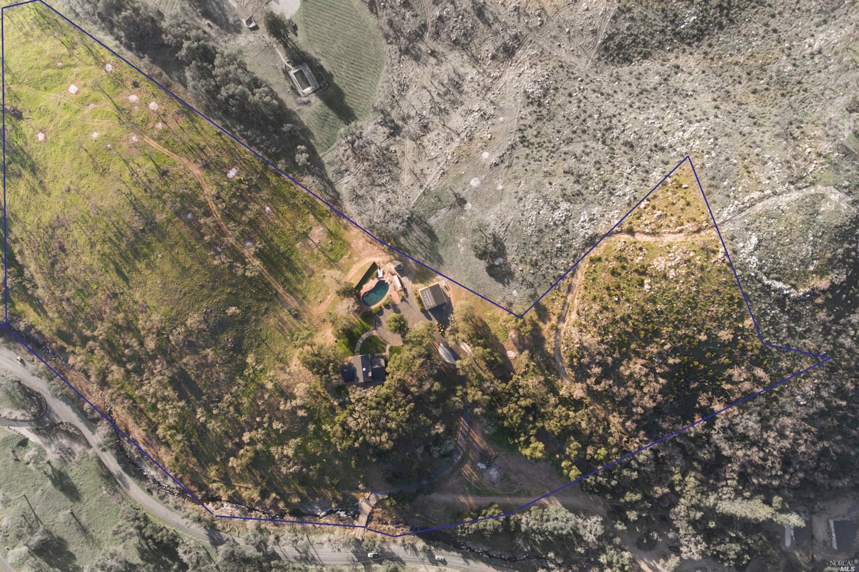 1373 Soda Canyon Road