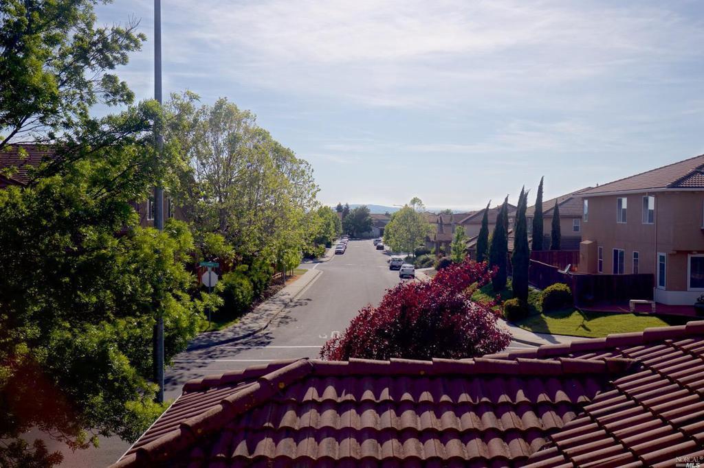 1714 Rio Grande Way