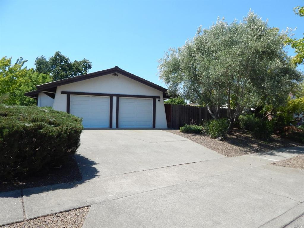 3326 Sunview Drive