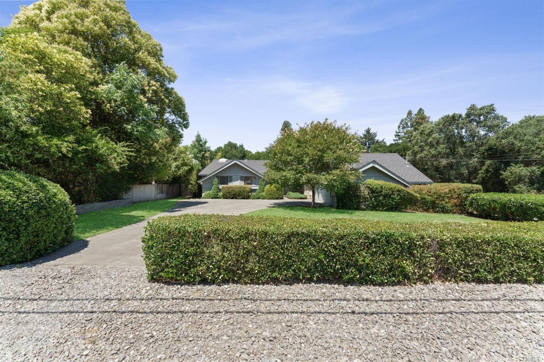 2956 Redwood Road