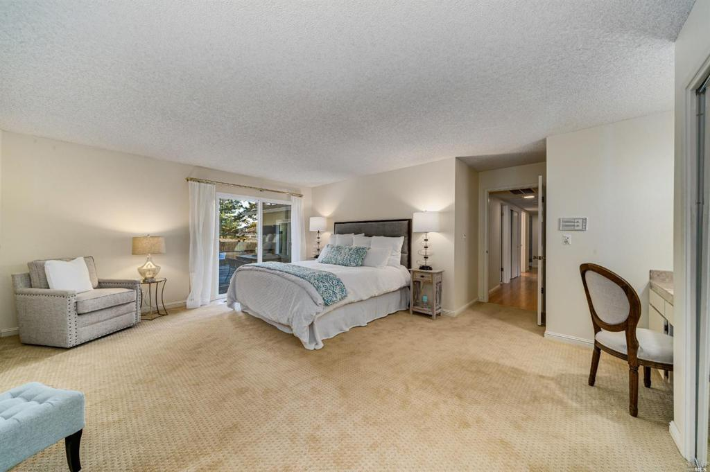 1158 Broadmoor Drive