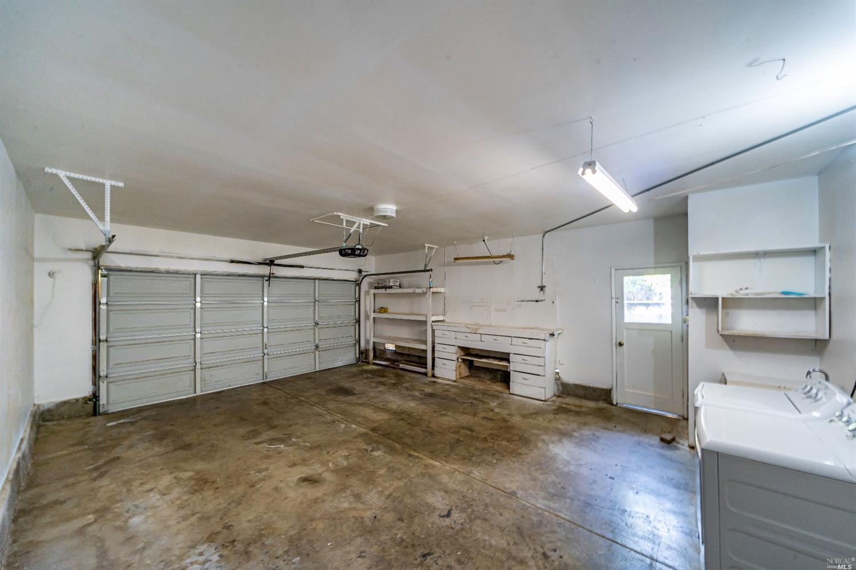 4456 Sandalwood Street