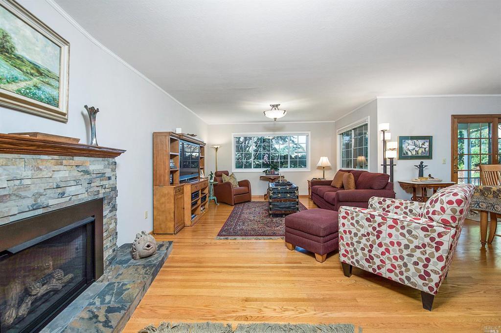 1159 Broadmoor Drive