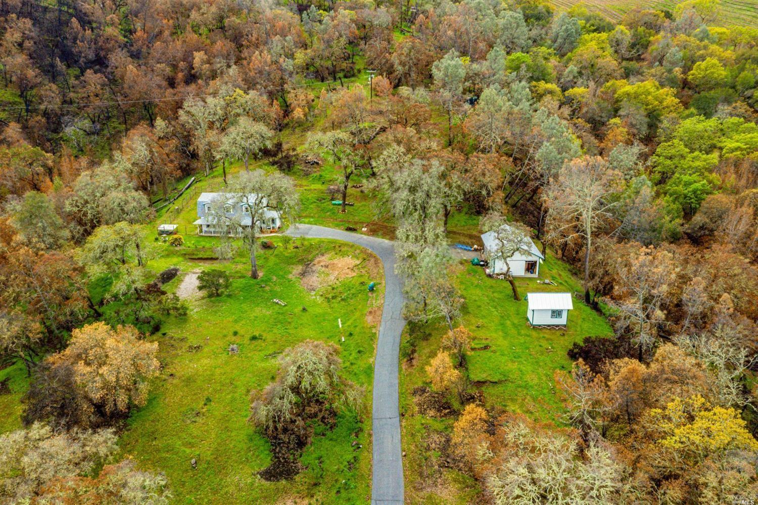 5440 State Highway 128