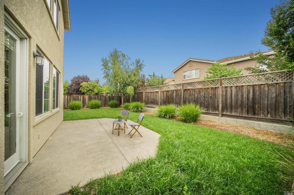 1206 Terrace Drive